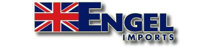 logo_engel_with_text